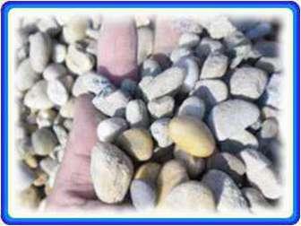 dunai kavics, dunai kavics szállítás, dunai kavics árak, dunai kavics szállítás árak