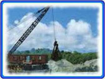 dunai sóder, dunai sóder szállítás, dunai sóder árak, dunai sóder szállítás árak