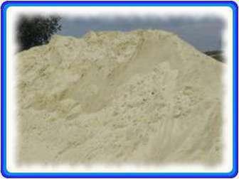 falazó homok, falazó homok szállítás, falazó homok árak, falazó homok szállítás árak