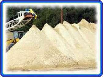 folyami homok, folyami homok szállítás, folyami homok árak, folyami homok szállítás árak