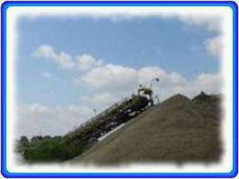 folyami sóder, folyami sóder szállítás, folyami sóder árak, folyami sóder szállítás árak