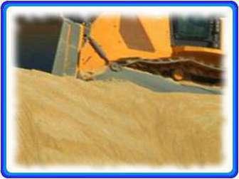 homokozó homok, homokozó homok szállítás, homokozó homok árak, homokozó homok szállítás árak