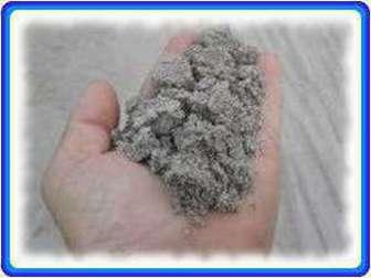mosott homok, mosott homok szállítás, mosott homok árak, mosott homok szállítás árak