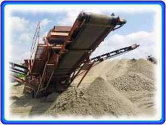 osztályozott sóder, osztályozott sóder szállítás, osztályozott sóder árak, osztályozott sóder szállítás árak