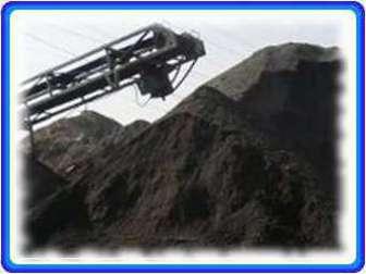 rostált föld, rostált föld szállítás, rostált föld árak, rostált föld szállítás árak