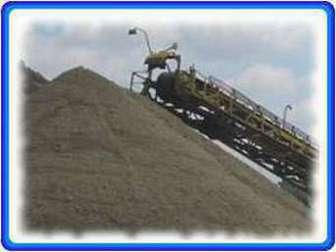 rostált sóder, rostált sóder szállítás, rostált sóder árak, rostált sóder szállítás árak