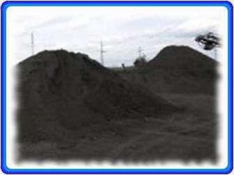 rostált trágyás föld, rostált trágyás föld szállítás, rostált trágyás föld árak, rostált trágyás föld szállítás árak