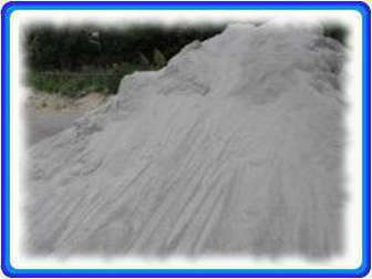 szürke homok, szürke homok szállítás, szürke homok árak, szürke homok szállítás árak