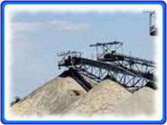 szürke sóder, szürke sóder szállítás, szürke sóder árak, szürke sóder szállítás árak