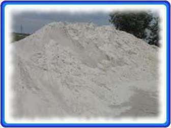 vakoló homok, vakoló homok szállítás, vakoló homok árak, vakoló homok szállítás árak